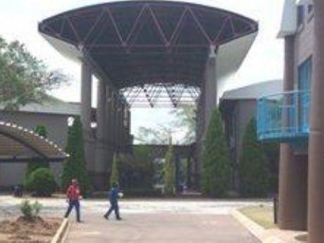 Tshwane South College For Fet Odi Campus - UniOne